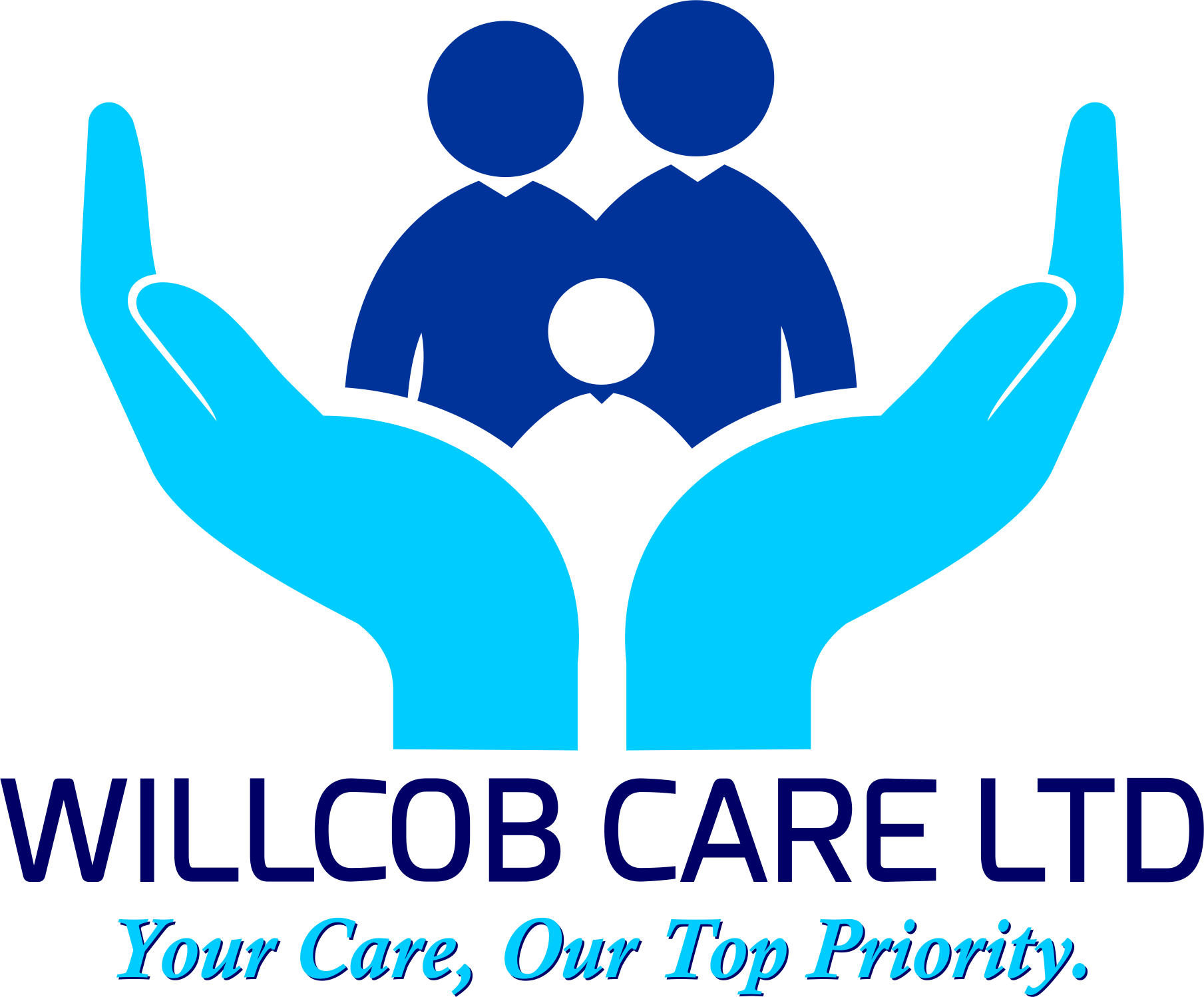 Willcob Care