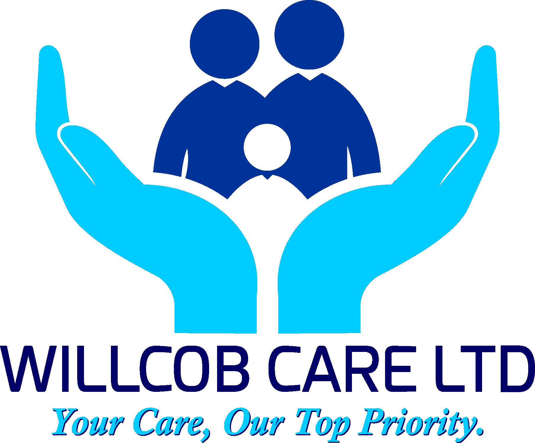 Willcob Care